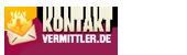 kontakt-vermittler.de