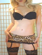 Webcamsex, Sexfotos, Sexvideos, Analsex, One-Night Stand, Sex Treffen