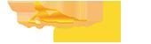Bordell-Insider, Hure, Nutte, Escorts, Callgirls, Prostituierte, Hostessen, Hobbyhuren, Hobbynutten, Hotelbesuche, Hausbesuche, Stundenservice, Nachtservice, Begleitung, Begleitservice, Reise-Begleitung, Urlaub-Begleitung, Begleitung jeder Art, Escortservice, Haus-und Hotelbesuche, Club, Club Verzeichnis, Club Datenbank, Club Kartei, Bordel, Bordel Verzeichnis, Bordel Datenbank, Bordel Kartei, Nutten, Nutten Verzeichnis, Nutten Datenbank, Nutten Kartei, Huren, Huren Verzeichnis, Huren Datenbank, Huren Kartei, Rotlicht, Rotlicht Girls, Rotlicht Frauen, Rotlicht Kontakte, Kontaktanzeigen, Kontaktanzeigen aufgeben, Kontaktanzeigen lesen,